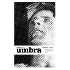 Umbra 2 | January 2014