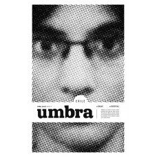 Umbra 4 | 'Exile' | May 2015