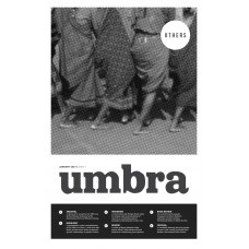 Umbra 7 | 'Others' | February 2017