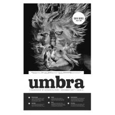 Umbra 9 | 'Our Gods: Part II' | December 2017